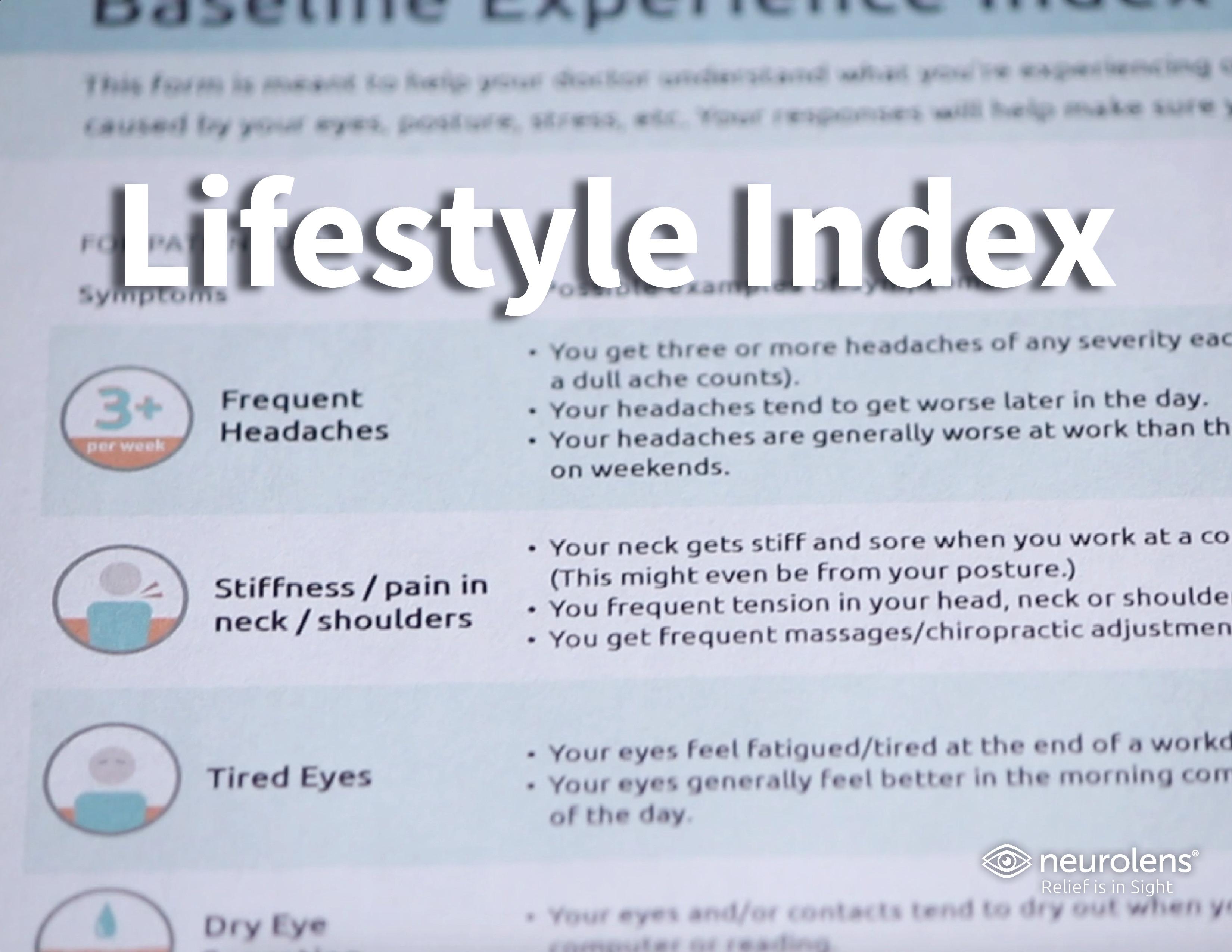 Virtual Trade Show Lifestyle Index-3