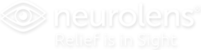 Neurolenses Logo